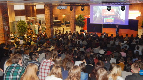 Google запустил в Беларуси обучающую программу по интернет-маркетингу