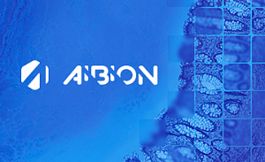 Aibion Technologies develops a joint laboratory with the Belarusian State Medical University